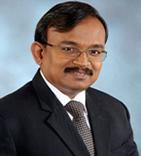 Chinnsamy Ganesan
